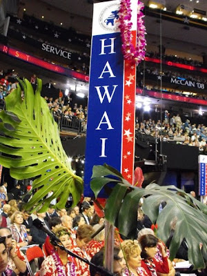 copyright All Hawaii News all rights reserved