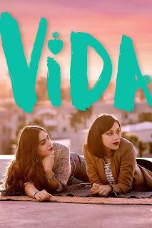 Vida S01E06 HDTV 720p – 480p  [English]