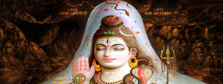 happy shivrati wishes
