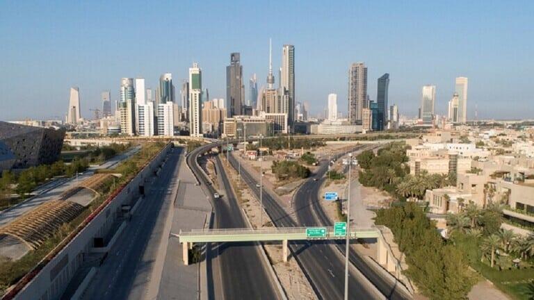 الكويت-إصابة-268-نزيلا-بفيروس-كورونا-في-السجن-المركزي