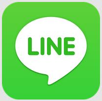line%2Bmessanger LINE: Free Calls & Messages v5.0.4 Full Android APK Apps