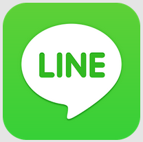 LINE: Free Calls & Messages v5.0.4 Full Android APK