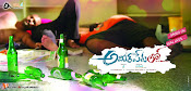 Ameerpet lo wallpapers-thumbnail-2