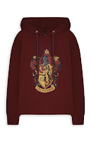 https://www.primark.com/fr/product/harry-potter-gryffindor-hoodie,n35397111881976