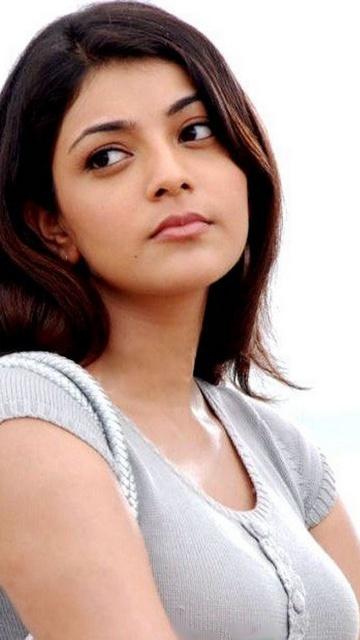 Home Actress Blogspot Com Colours Swathi: Home-actress.blogspot.com: Kajal Agarwal