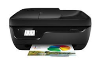 HP OfficeJet 5255 Driver Download