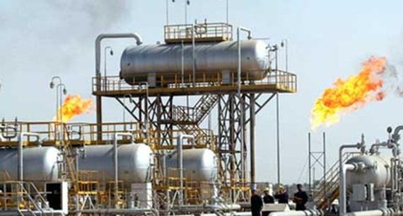 """وظائف قطاع البترول لجميع التخصصات """" ذكور واناث """" منشور اليوم - التقديم الكترونى"""