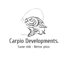 Carpio Developments