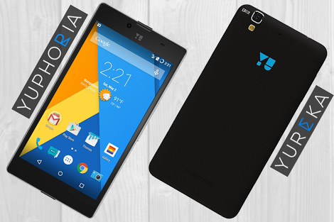 Cyanogen-OS-12.1-for-Yu-Yureka-and-Yuphoria