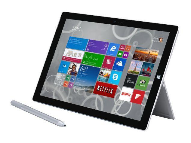 Microsoft Surface laptop images wallpaper