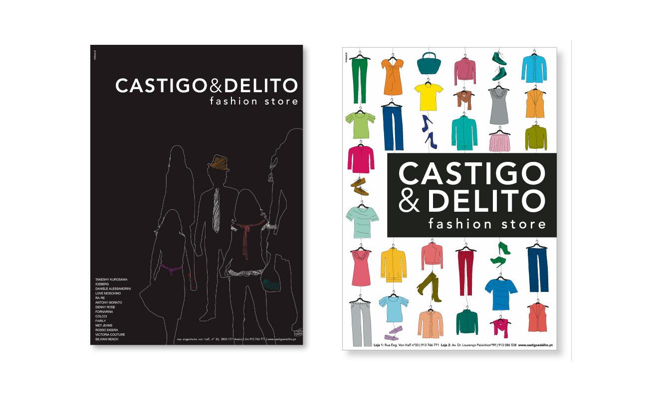 688a214c2 Portugal Fashion - Lojas de Roupa