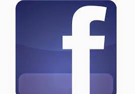 Facebook GliOrchi Trailers