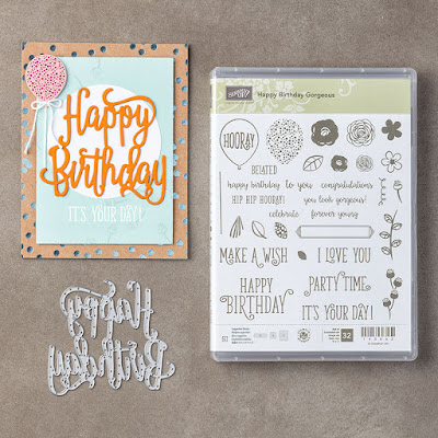 https://www.stampinup.com/ECWeb/product/145301/happy-birthday-gorgeous-photopolymer-bundle