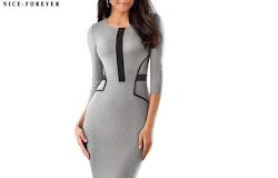 22353d7b91 CLOTHES SALE