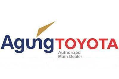 Lowongan PT. Agung Toyota Pekanbaru Februari 2019