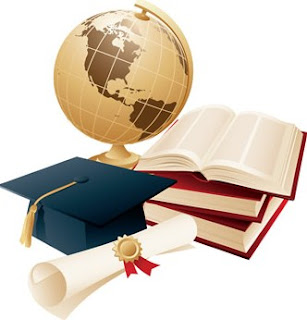 Contoh teks pidato tentang pendidikan dalam bahasa inggris terbaru dan artinya