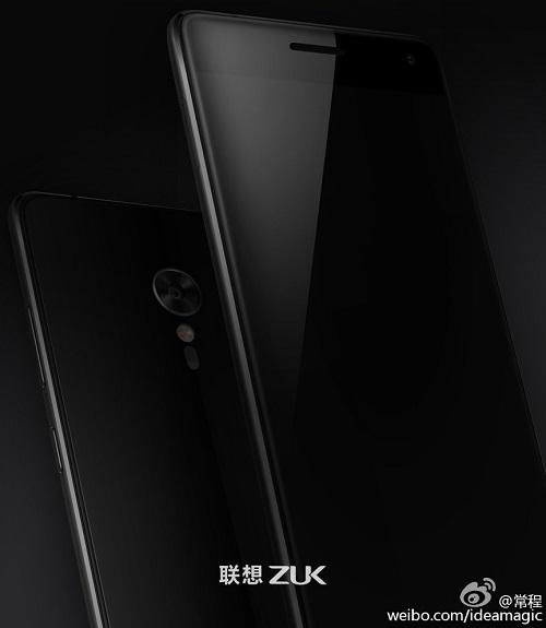 ZUK-Z2-Pro-Specs-mobile