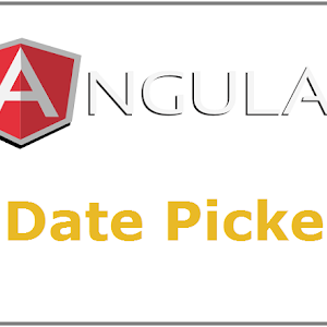Coder 007: AngularJS Bind & Get Dropdown Value and Text