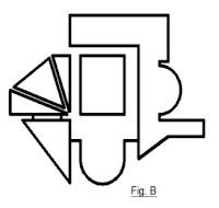 assemblage-des-formes-ou-proncipes-de-composition-b.jpg