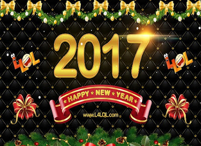 Download Happy New Year Images