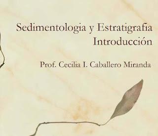 Sedimentologia y estratigrafia introduccion - geolibrospdf