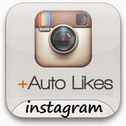 Autolike Instagram New 100% Work