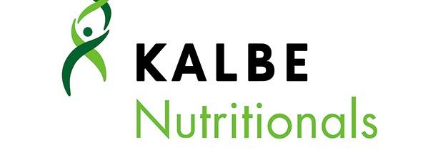 Lowongan Kerja PT. Kalbe Nutritionals Cikampek Karawang Tahun 2019