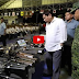PANOORIN! 700 na NPA, Sumuko at Tinanggap mismo ni Pangulong Duterte