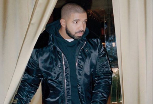 DRAKE CONFIRMS HE'S SIGNED TO BOY BETTER KNOW!