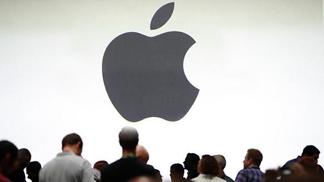 Olvídense del iPhone: Esta es la nueva arma de Apple