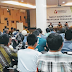 Panwaslu Subang Rekrut 2.852 Tenaga Pengawas TPS