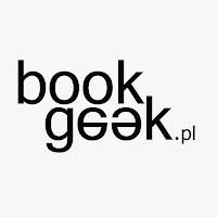 www.bookgeek.pl