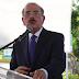 """Video Danilo Medina: """"Me voy con la frente en alto, me voy como entré"""""""