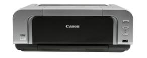 Canon Pixma IP4200 Driver Download - Windows - Mac