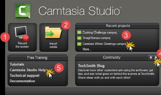 camtasia studio 8 free crack version latest