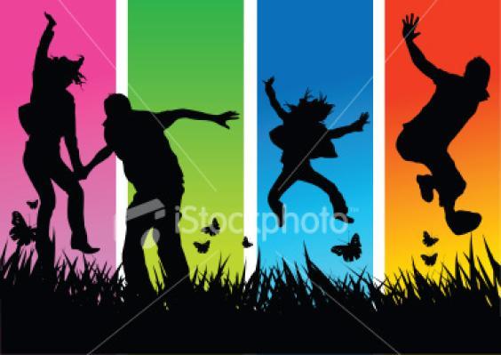 https://i0.wp.com/3.bp.blogspot.com/-Xq77IGc6g5Y/TbglV-iZhzI/AAAAAAAAAq8/3Uo0q2B4RL0/s1600/happy-friendship-day-wallpaper.jpg