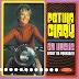 Petula Clark - En Vogue (Beat En Francais)