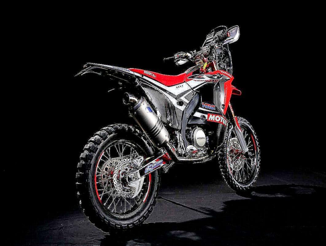 suzuki motocross bike hd - photo #1
