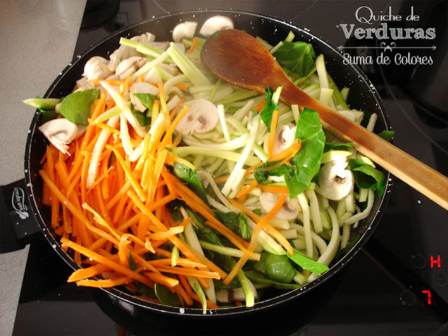 Quiche-Verduras-preparacion-verduras