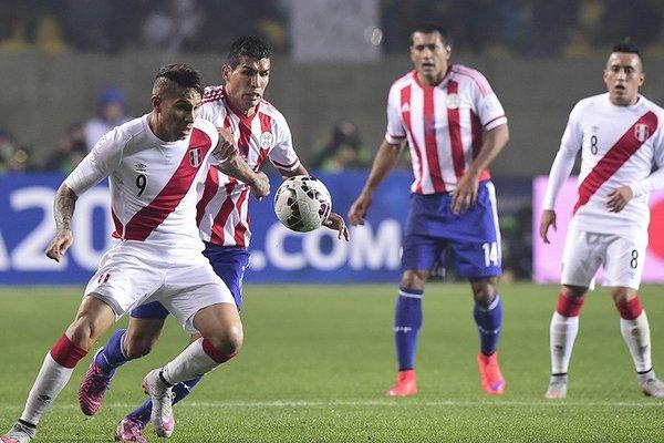[Image: Prediksi-Peru-Vs-Paraguay.jpg]