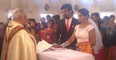 shruthi-lakshmi-avin-wedding1