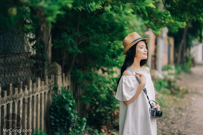 Image Girl-xinh-Viet-Nam-by-Hoang-Vu-Lam-MrCong.com-068 in post Những cô nàng Việt trẻ trung, gợi cảm qua ống kính máy ảnh Hoang Vu Lam (450 ảnh)