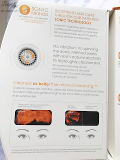 Clarisonic Mia 2 Limited Edition