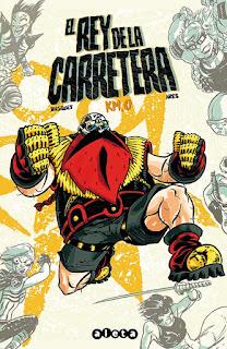 http://www.nuevavalquirias.com/el-rey-de-la-carretera-comprar-comic.html