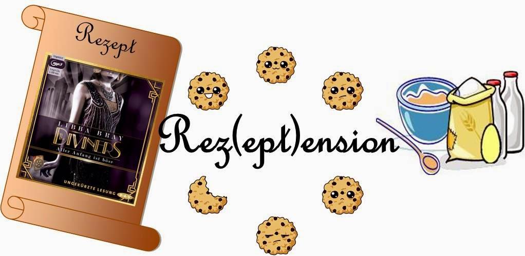 http://nusscookies-buecherliebe.blogspot.de/2015/01/rezeptension-diviners-aller-anfang-ist.html