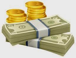 Guarda tu dinero de manera segura