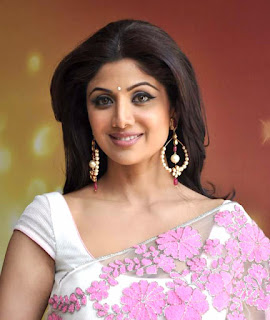 Shilpa Shetty, Biography, Profile, Biodata, Family , Husband, Son, Daughter, Father, Mother, Children, Marriage Photos.