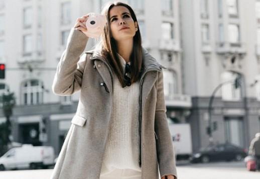 8 συνήθειες που έχουν οι επιτυχημένοι άνθρωποι με δύναμη θέλησης