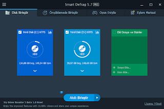 iObit Smart Defrag 5 PRO Full registration key lizenzschlüssel Key Serial Seriennummer Lisans Anahtari Ürün Anahtari Activation Code full key Driver Magician 5 key serials lizenz lisans kodu güncel key full 2017-2018 License key