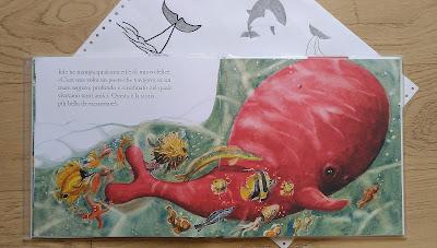 iole-balena-mangiaparole